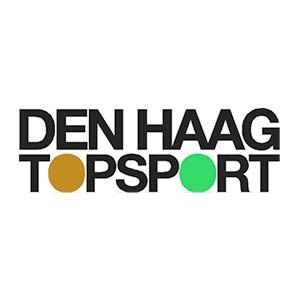 SPONSOR_dhtopsport