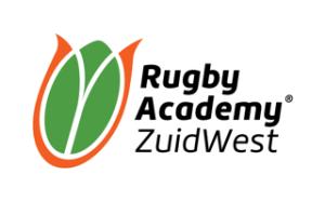 rugby-academy-zw-logo